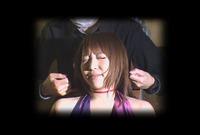 首絞め遊戯2~恋の首絞め記録~