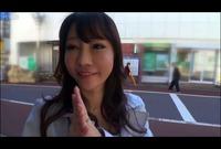 夫の知らない昼下がり・激しく愛し合いたい人妻レズアクメ Vol.01
