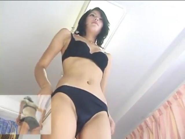XVIDEOS動画まとめ|日本 xn--xvideos-od4f3g5a9777ghj3d.net