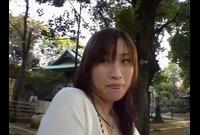 人妻ファイル Vol.6
