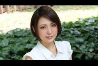 感度良好な巨乳美人は好きですか? 三杉奈穂 B83(E65)/W56/H86