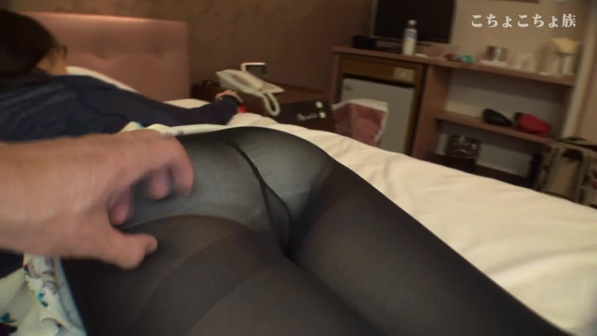 JS小学生の裏の流出した動画【無修正】全裸