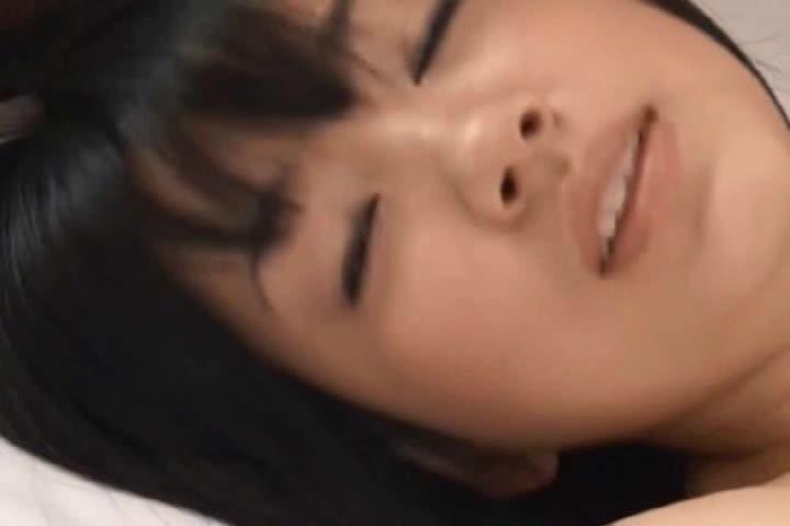 【過激着エロ】AVよりエロいガチ挿入!