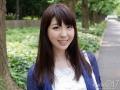 Tokyo247「みお」ちゃんは笑顔がキュートなM系巨乳書店員