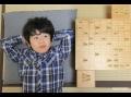 高校講座 クラブ活動 将棋部 15 形勢判断3要素 駒の働き